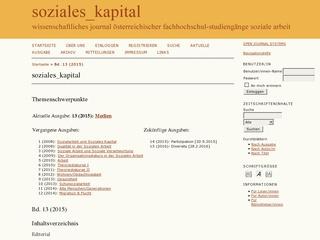 soziales-kapital.at