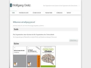 wolfgang-gratz.at